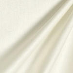 Ivory Drapery by Roll- 125 yds